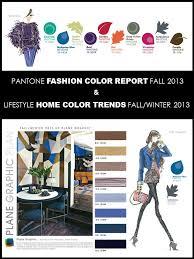 78 best paint u0026 color trends images on pinterest colors color