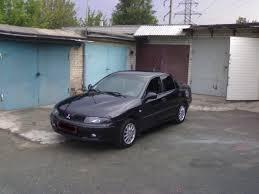 mitsubishi carisma 2002 отзыв владельца о mitsubishi carisma i 2003 механика седан 90000