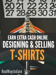 Best  Make Own T Shirt Ideas On Pinterest T Shirt Yarn Make - Design your own t shirt at home