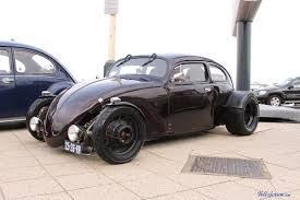 380 best cars images on pinterest rat rods custom cars and car