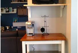 cabinet microwave cabinet stunning microwave kitchen cabinet