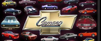 camaro the years capital district camaros welcome to the official capital