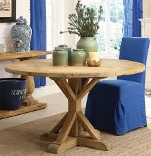 dining room table ideas farmhouse table ideas home interiors