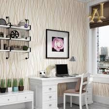 Ideen Zum Wohnzimmer Tapezieren Wohnzimmer Braun Beige Wohnzimmer In Braun Und Beige Einrichten