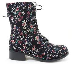 womens boots vegan funky shoes for dresses purses disney clothing