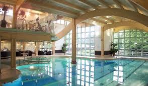 small indoor pools indoor swimming pool designs