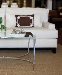 Sectional Sofas Bay Area Sofas Bay Area Custom Sofas Discount Wholesale Custom