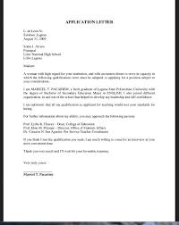 best solutions of cover letter phd job application in cover letter