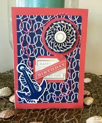 Nautical Themed Christmas Cards - 109 best ag seafarer nautical images on pinterest seafarer