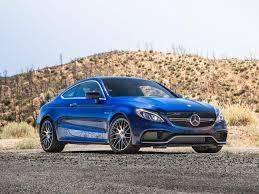 mercedes recall c class mercedes recalls 300 000 cars in u s ny daily