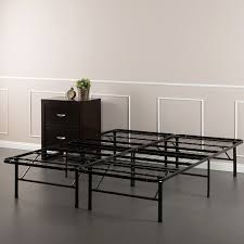 furniture lifts for sofa the best bed risers and lifts plastic wooden adjustable of bath
