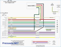 photo eye wiring diagram 240v gfci outlet installation diagram