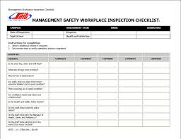 checklist template for vehicle inspections cover letter for