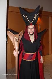 flavor flav halloween costume 100 dragon con cosplay photos superherohype