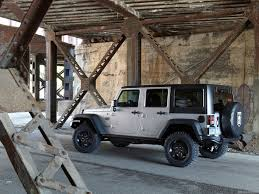 jeep wrangler call duty mw3 2012 pictures information u0026 specs