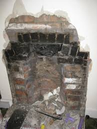 opening out fireplace diynot forums