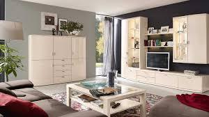 K Henzeile Im Angebot Möbel Und Küchen In Salzkotten Möbelhaus Und Küchenstudio