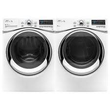 washer and dryer set black friday deals kenmore washer and dryer sets ebay