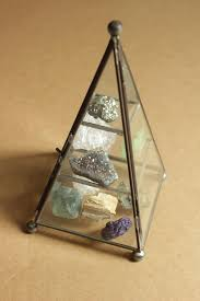 Curio Display Cabinets Uk 25 Best Display Cases Ideas On Pinterest Retail Display Cases