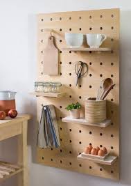 Wood Shelf Plans For A Wall by Best 25 Plywood Shelves Ideas On Pinterest Plywood Bookcase