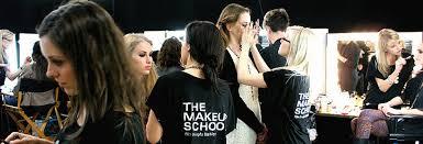 the makeup school code of ethics the makeup school