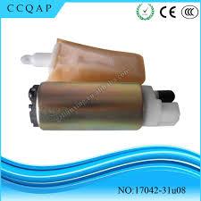 nissan maxima gas tank online get cheap nissan maxima fuel pump aliexpress com alibaba