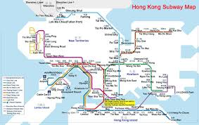 Atlanta Subway Map by 100 Sydney Subway Map Directions Location Continuing