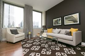 one bedroom apartments pittsburgh pa 201 stanwix street apartments rentals pittsburgh pa apartments com