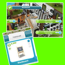 toddler floor plan the sims freeplay super toddler secret mission quest the