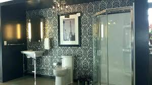 Kitchen And Bath Design Store Kitchen And Bath Showrooms Near Me Babca Club