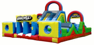 bounce house rentals cheap bounce house rental in springfield ma