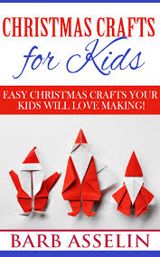 cheap kids christian christmas crafts find kids christian