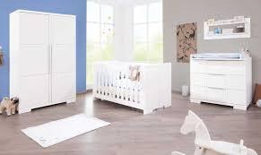chambre bébé pas cher complete chambre bebe complete avec lit evolutif galerie et chambre complete