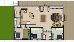 find floor plans for my house find floor plans for my house coryc me
