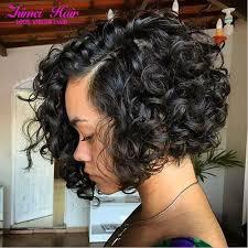 wet and wavy human hair weave hairstyles brazilian virgin hair curly weave human hair cheap brazilian