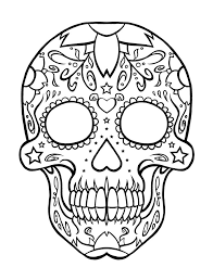 best 25 skull candy tattoo ideas on pinterest candy skulls