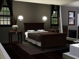 The Sims 2 Kitchen And Bath Interior Design Mod The Sims Funky Starter Cottage No Cc Rich Interior Design