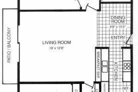 master suites floor plans 23 ranch house plans 2 master suites master suite floor plans