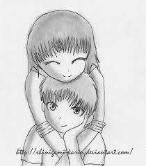 give lots u0026 lots of hugs an affair two remember je t u0027 aime