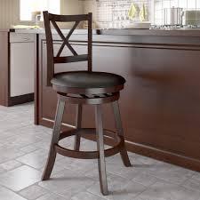 100 kitchen chair ideas kitchen amusing white french
