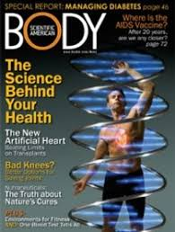 emdr taking a closer look scientific american