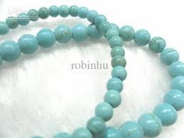 light blue semi precious stone stones for jewelry set of 16 diamonds gemstone icons set vector