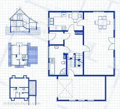 house blueprints maker tree house blueprint maker archives propertyexhibitions info