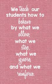 quotes for child success best 25 classroom quotes ideas on pinterest kid president