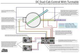 3 wire 220v wiring diagram kwikpik me