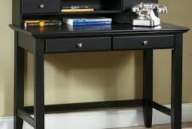 Country Style Computer Desks - fabulous concept simple black desk glorious standing desk stool