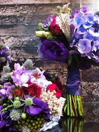 wedding flowers gold coast botanique florists gold coast gold coast flower delivery