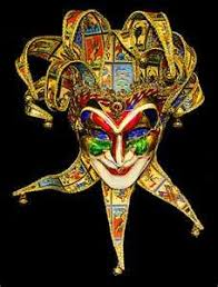 new orleans masquerade masks pin by manohara alicee thomson on mask festival