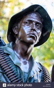 G Stige U K Hen Vietnam Veterans Memorial Close Up Stock Photos U0026 Vietnam Veterans