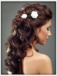 mother of the bride hairstyles images 29 bride and mother of the bride hairstyles hairstyles for woman